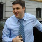 serban-nicolae-senator