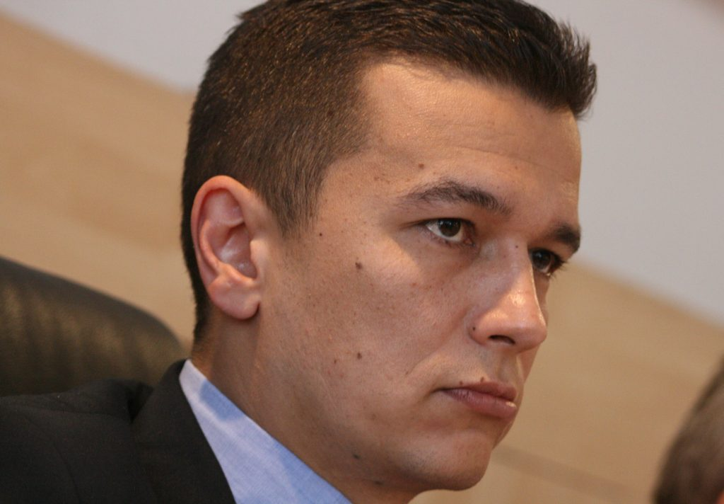 sorin-grindeanu-pppp
