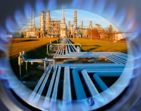 04262012_Natural_Gas_article