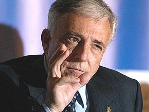 isarescu (3)