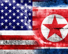 US-North-Korea-war-of-words