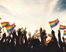 Pride_Flags_LGBT_iStock-533228950_CROPPED
