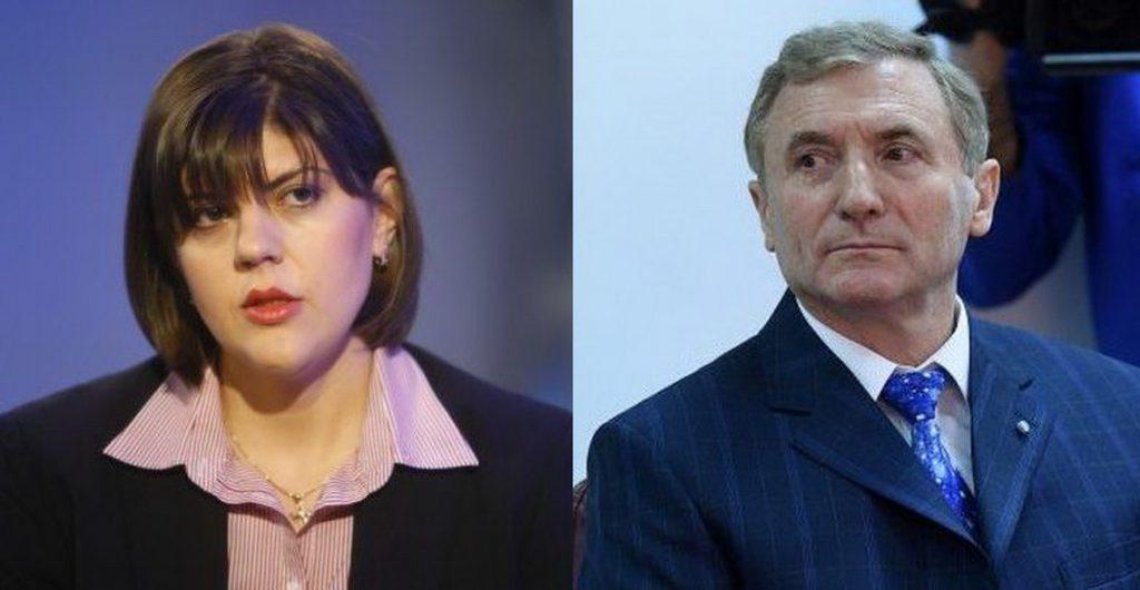 nasul.tv-Codruta-Kovesi-si-Augustin-Lazar