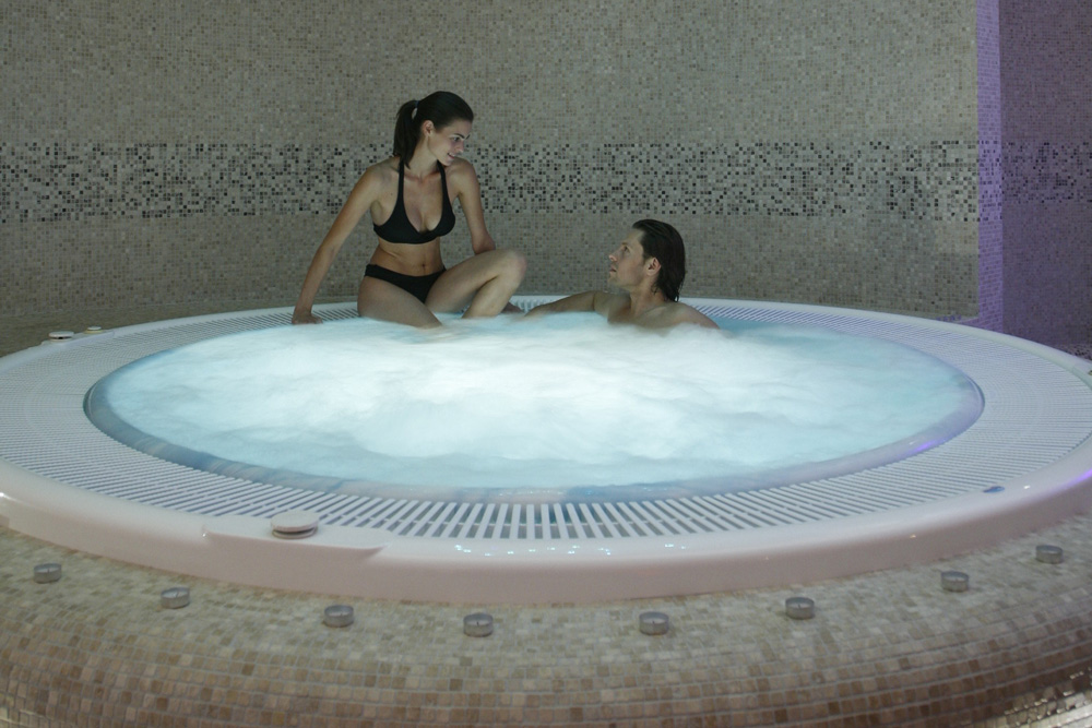 pescariu-sports-and-spa-masaj0007