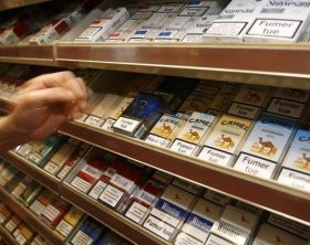veste-proasta-pentru-fumatori-pachetul-de-tigari-se-scumpeste-de-la-1-iulie-vezi-cu-cat-9501063