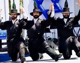 76aa399a1247f13a15b15ebf69b762b0--israeli-people-jewish-men