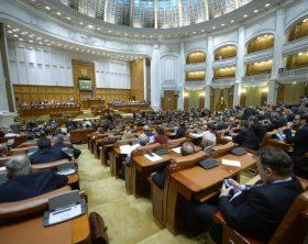 Parlamentari-romani-e1474127497831