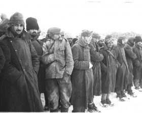 Romanian-prisoners-of-war