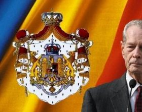 7-indicii-care-conduc-la-concluzia-ca-regele-Mihai-a-murit-955x516