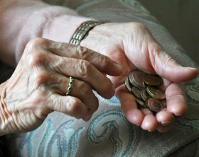 99140482_File_photo_dated_3-4-16_of_an_elderly_woman_counting_loose_change_as_plans_to_clamp_down_on-xlarge_trans_NvBQzQNjv4BqwRnwQ0KgCqCTKamrqQKaYmnrOeeELmwwcvioEuXS7yg