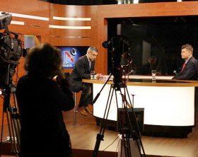 Larry-Watts-La-Nasul-Radu-Moraru-9.05.2012-Ziaristi-Online