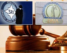 cum-functioneaza-sistemul-dna-sri-judecatori-care-mananca-suflete-in-numele-democratiei-155257