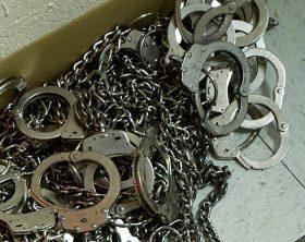 handcuffs-floorjpg-b07faa967dad9337