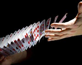 magic-card-tricks