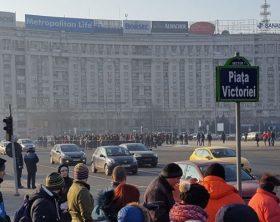 proteste_pta_victoriei_99356400