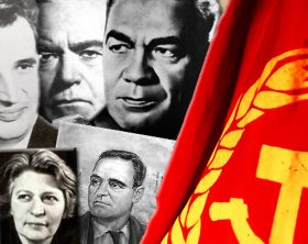 top-10-comunisti-cover-interior