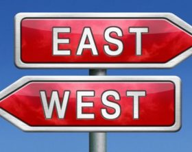 Aims-East-West-sign-e1404214082626