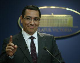 Victor-Ponta-3