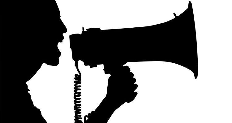 consumer-speak-750x400