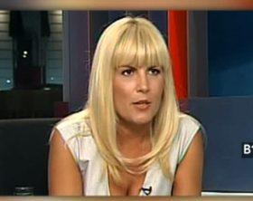 elena_udrea_divort_20049500