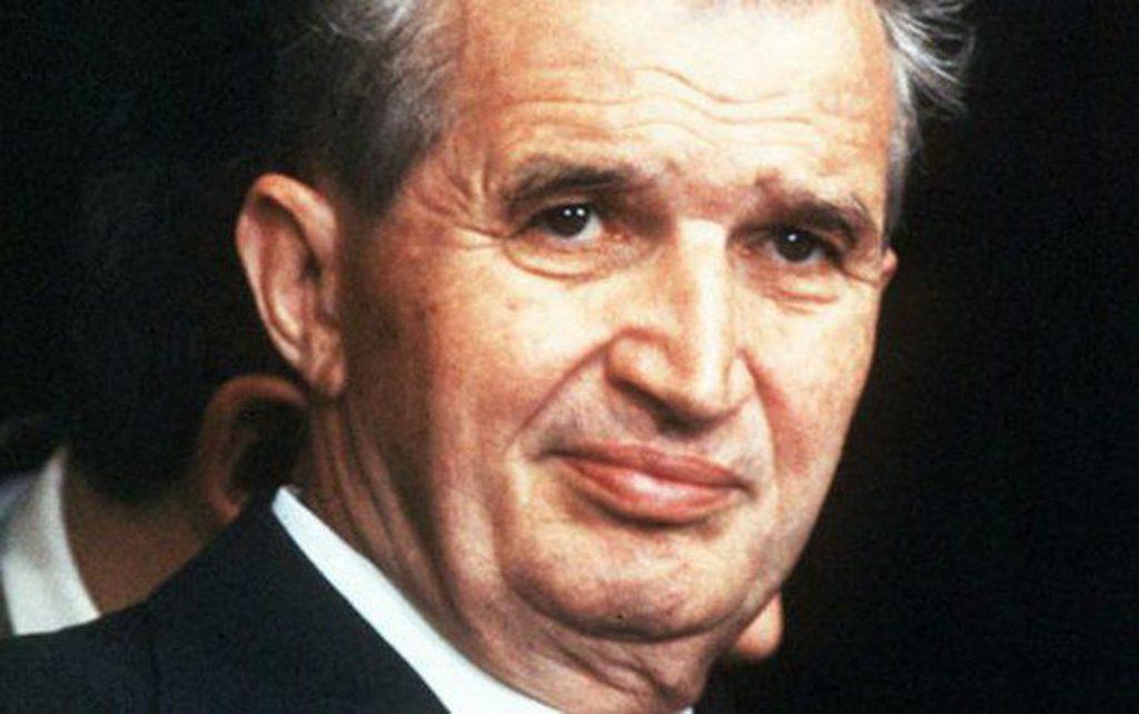 ultimul-plan-nestiut-al-lui-nicolae-ceausescu-a-fost-oprit-de-revolutie-465x390