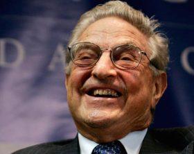 George-Soros-God