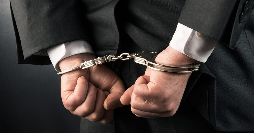 arrested_handcuffs_fb-1024x536