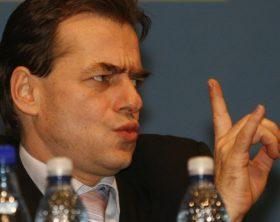 bn24.ro-Ludovic-Orban-suparat-nervos