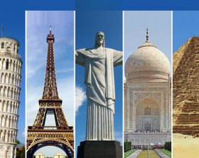 Seven-Wonders-Of-The-World