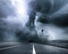 Tornado-an-Artists-Impression