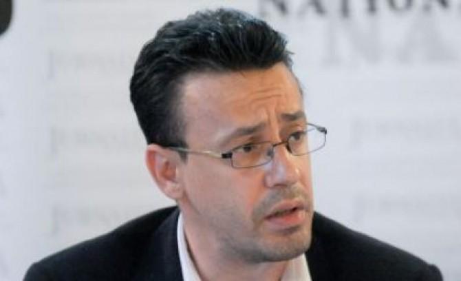 Victor-Ciutacu