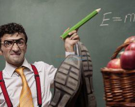 crazy-teacher