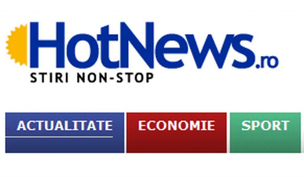 hotnews-1024x598