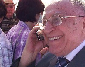 ion-iliescu-piata-baia-mare-telefon