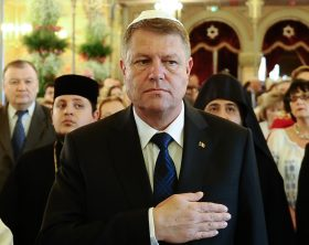 iohannis-templul-coral