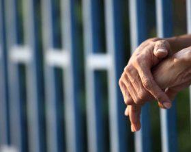 leaving-prison-1024x536