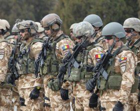 militariromaniinafganistan-1505466276