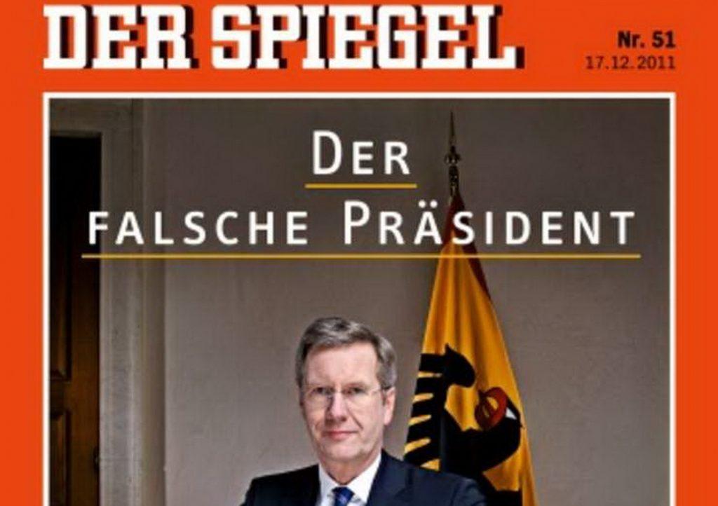 presedintele-fals-coperta-revistei-der-spiegel