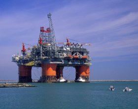 sea-platform-1038x685
