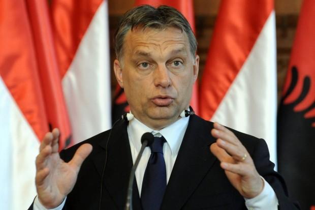 Viktor-Orb-ns-DW-Wissenschaft-Budapest