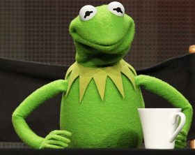 kermit-actor-fired