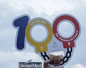 penalistan -100