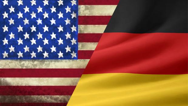 usa-vs-germany