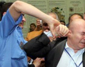 victor-ponta-atac-la-rupere-la-codrin-stefanescu-un-bufon-al-lui-vadim-tudor-o-caricatura-a-fostului-prm-266972