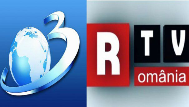 antena-3-si-romania-tv-465x390