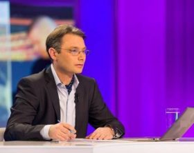 jurnalistul-luca-niculescu-acreditat-ambasador-si-in-andorra-375159