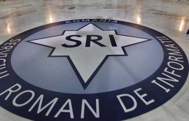 sri-emblema-bilant-sri-465x390