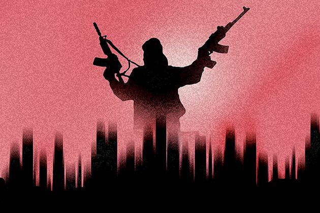 RM06.17_insureterrorism-630x420