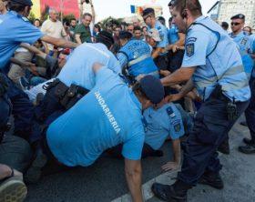 cfc14062-protest-piata-victoriei-291334