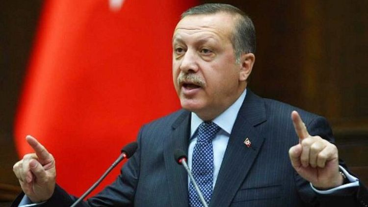 haaretz.com-Recep-Tayyip-Erdogan
